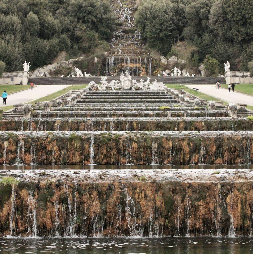 square_fratus_giardinifilosofici_caserta_9