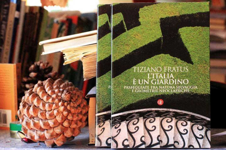 fratuslaterza_litaliaeungiardino_redux