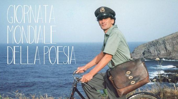 Celebrando la Giornata Mondiale dellaPoesia