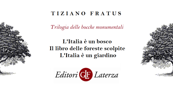 trilogiadellebocchemonumentali_fratus_laterza
