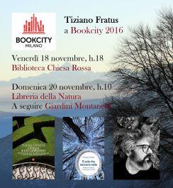 fratus_bookcity_2016