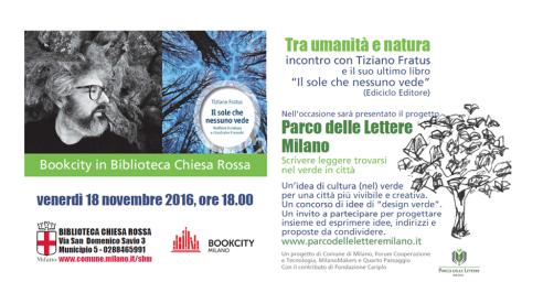 fratus_bookcity_milano_18novembre2016