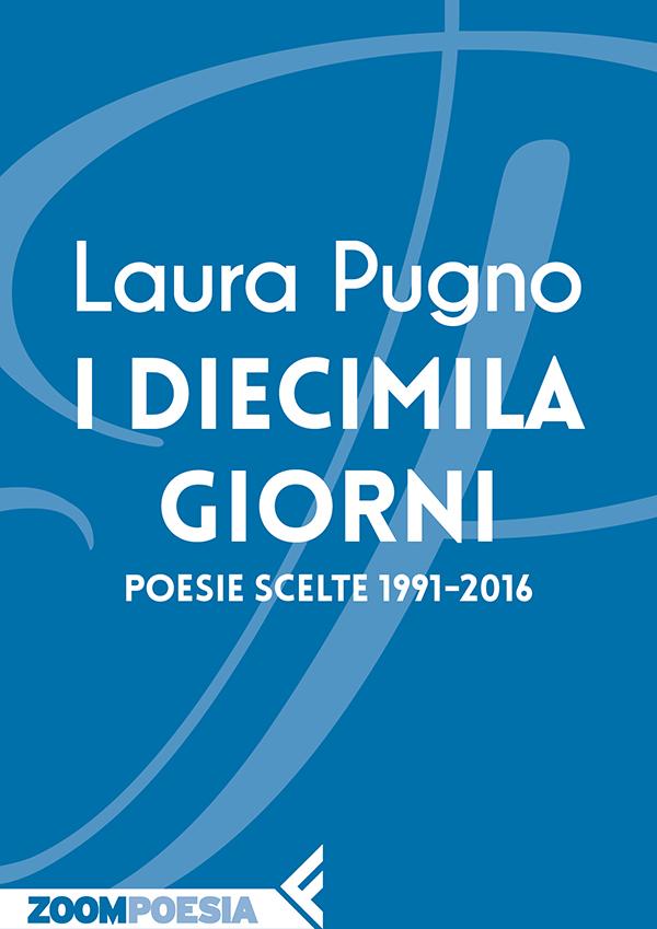 idiecimilagiorni_pugno_poesie_npf