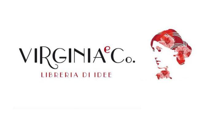 libreria_virginia_e_co