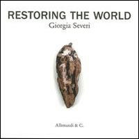 restoringtheworld
