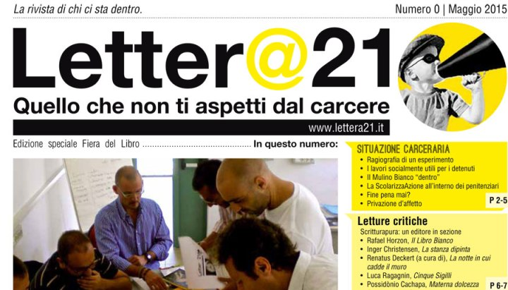 rivista_lettera21-1