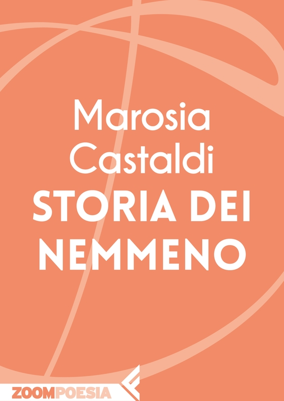 storiadeinemmeno_castaldi_poesie_npf