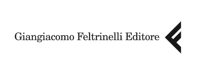 feltrinelli_editore