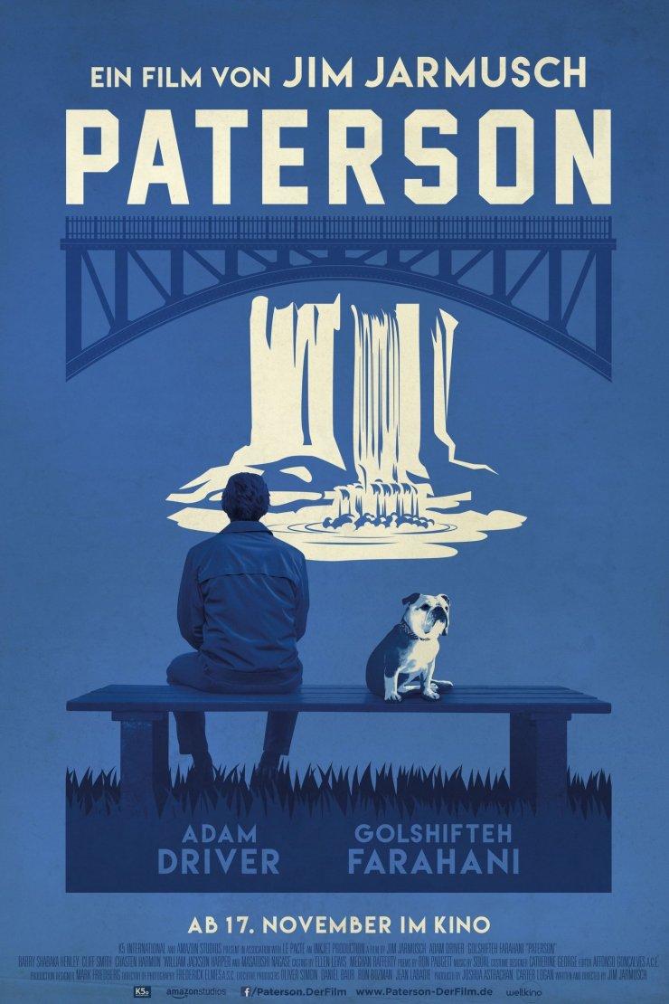 paterson_movie
