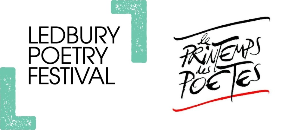 european_poetry_festivals