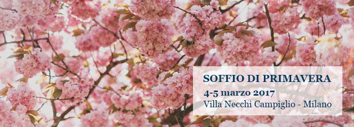 soffio-top-sito2017