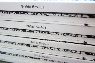 wb_libro_fratus_aa_redux