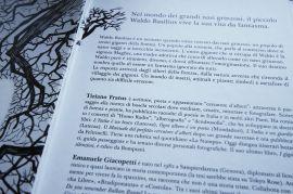 wb_libro_fratus_b_redux
