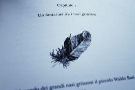 wb_libro_fratus_d_redux