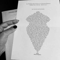 letatuatediavignone_poesiecreaturali