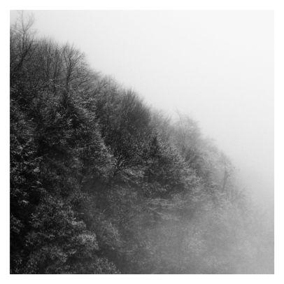 0ST_fratus_fog_wh_redux