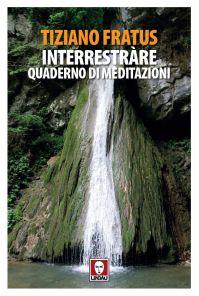 interrestrare_fratus