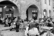 poesiafestivalpavia_fratus_b
