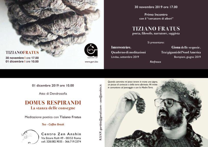 roma_fratus_centrozenanshin_2019_card