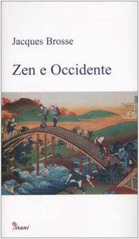 Libri zen europei.