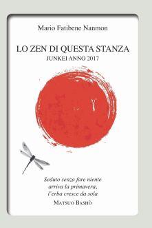 Libri zen italiani.