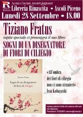 fratus_ascolipiceno_libreriarinascita_2020