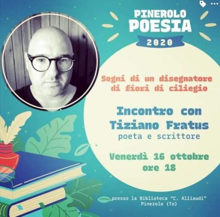 fratus_pinerolopoesia_2020