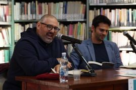pinerolopoesia_fratus_incontro_2020_a