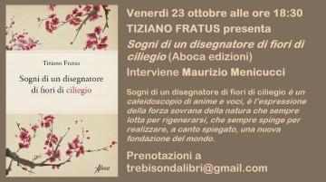 sogni_trebisonda_torino