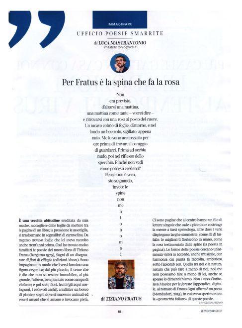 fratus_7_corrieredellasera_2020