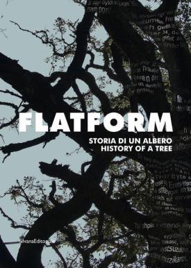 historyofatree