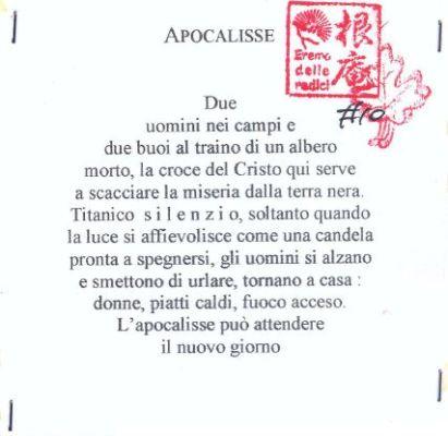 ede_apocalisse_fratus