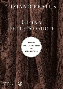 gionadellesequoia_def_a