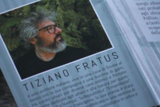Alberi Millenari d'Italia