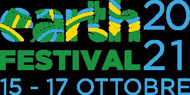 earthfestival