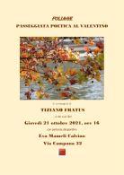 passeggiatatorino_fratus_autunno2021